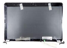 "NEW GENUINE 14"" COMPAQ PRESARIO CQ42 LED SCREEN ASSEMBLY WITH WEBCAM"