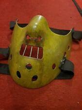 x 12 personalizzato Custom Maschera Kit di inviare una foto foto e faremo stampare