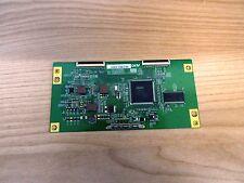 LVDS FOR LE32R87  LCD 32-270 LCD32-470B LCD TV  T315XW02 V9 T260XW02 VA 06A53-1C