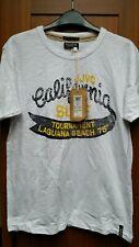 Mens Jack & Jones - 'Cali Surf' T-Shirt - BNWT