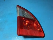 Ford Galaxy MK2 7M5 945 093 B Inner Rear Taillight