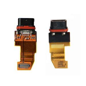 Conector Carga Sony Xperia X Performance F8131 Original Nuevo