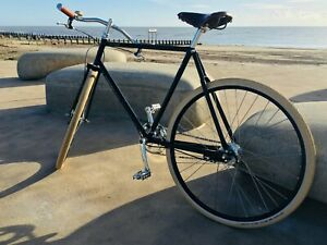 Pashley Guv'nor in Immaculate, show room condition