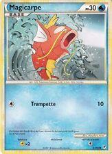 Magicarpe - L'appel des Légendes - 61/95 - Carte Pokemon Neuve - Française