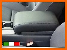 BRACCIOLO PREMIUM per Audi A4 (2007>) - regolabile - PERSONALIZZATO 7 VARIANTI