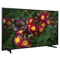 "Samsung TV LED 65"" UE65RU7092 ULTRA HD 4K SMART TV WIFI DVB-T2 (0000037146)"