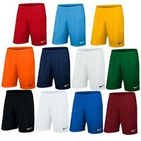 NEW NIKE MENS LASER 3 LATEST EDITION DRI FIT SHORTS SIZES AND COLOURS