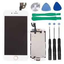 LCD Display Lens Touch Screen Digitizer Replace Assembly Part for iPhone 6 4.7""