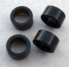 Carrera Servo 140 Repro-Reifen Metallfelge