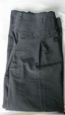 Anzughose Damen  Orsay, schwarz, Gr.42, guter Zustand