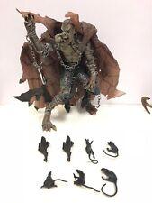 McFarlane's Monsters Dracula Figure