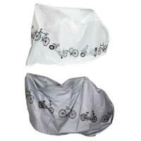 Waterproof Bike Bicycle Cycling Rain Cover Motorcycle Scooter Dust Protector