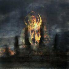 FEN - Carrion Skies CD, NEU