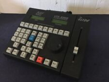Buf Technology VTS-5000 Slow Motion Controller  - Make Offer