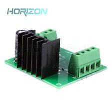 LMD18200T DC Motor Driver Module Speed Regulator Board PWM H-bridge For Arduino