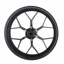 Front Wheel Alloy OEM Rim For Honda CBR1000 RR 2008 2009 2010 2011 2012 13 14 15