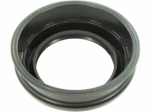 For 1965-1968 Toyota Stout Wheel Seal Rear Outer 12486FX 1967 1966 Wheel Seal