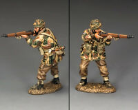 KING AND COUNTRY Operation Market Garden Sapper Tom Carpenter MG054(P) MG54(P)
