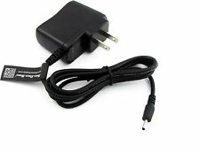Super Power Supply® AC / DC Charger Cord for Philips Norelco 4203-035-54870