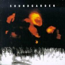 Soundgarden Superunknown (1994) [CD]