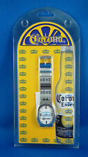 Corona Watch - Rare and Unique Beer Watch - One Of A Kind