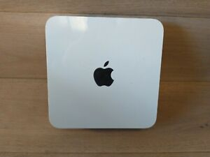 Apple Time Capsule A1409 - Outer case only - no HD or electronics