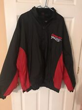 Snap On Tools Racing Pullover Men's Large