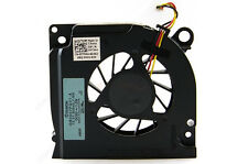 New CPU Cooling Fan For Dell Latitude D620 D630 D631 YT944 GB0507PGV1-A