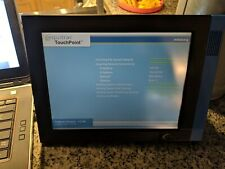 Equitrac TouchPoint Console 10B-Tpc0
