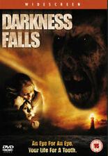 Darkness Falls (DVD) (2005) Chaney Kley