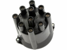 Distributor Cap For 1982-1986 Nissan 720 1984 1983 1985 Q415MR Distributor Cap