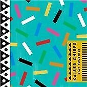 Kaiser Chiefs - Stay Together (2016)  CD  NEW/SEALED  SPEEDYPOST