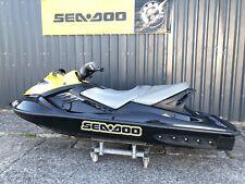 Seadoo RXT 215 Model.2007 Jetski Sea Doo RXPX Jet Ski Rxt X 255