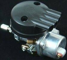 Carburetor For 50cc 60cc 66cc 80cc 2 Stroke Engine Motorized Bicycle