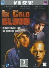 In cold blood (2 DVD)