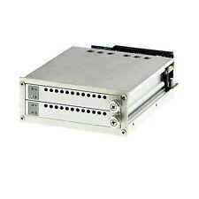 ACARD ARS-2210 SATA-to-SATA Mirror Smart for IPC - Data Backup Subsystem