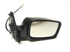 NISSAN X-TRAIL 2001-2007 Esterno Destro Specchietto Laterale per la circolazione a destra auto