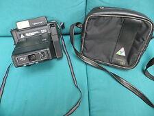 Kodak mod. KODAMATIC 950