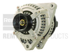 Alternator For 2004-2006 Toyota Sienna 3.3L V6 3MZFE 2005 Remy 94753
