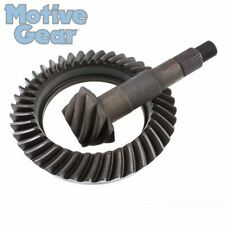 MOTIVE GEAR GM11.5-456 - Ring and Pinion