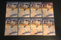 Anthony Davis PRESTIGE 2019-20 Panini Chronicles  Los Angeles Lakers #53 LOT SP