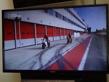 Panasonic Viera TX-39AW304 99,1 cm (39 Zoll) 1080p HD LED LCD Fernseher