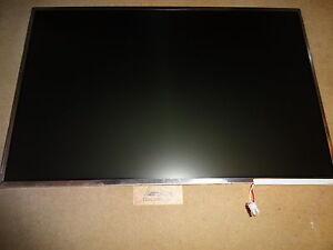 "Toshiba Satellite Pro A300, A300D Laptop 15.4"" Matt LCD Screen"