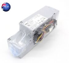 AU Dell Optiplex 760 780 960 980 580 SFF 235W Power Supply H235P-00 L235P-01 New