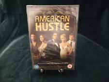 AMERICAN HUSTLE - DVD - 15 -REG 2
