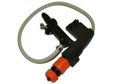 Qualità Ricambio Stihl Disco Cutter acqua kit si adatta TS400