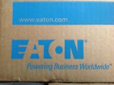 Eaton Power-R-Line Panel Board PRL1A