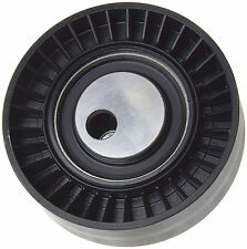 Gates 38069 New Idler Pulley