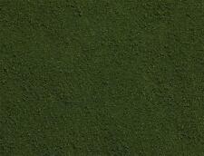 Faller 171408 PREMIUM copos del Terreno, verde oscuro, 45g 100g =
