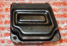 1121 Stihl Oberschale vom Schalldämpfer Auspuff 024 026 MS240 MS260 C
